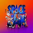 www.spacejam.com